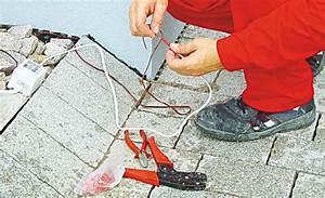 Pflastersteine Fugen Füllen : bodenleuchten elektro leuchten bild 22 ~ Michelbontemps.com Haus und Dekorationen