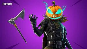 Hollowhead Skin Fortnite Cosmetic Pro Game Guides