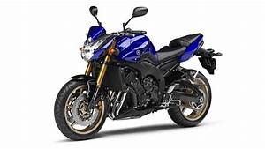 Concessionnaire Yamaha Marseille : concessionnaires yamaha spirit motor la ciotat moto scooter marseille occasion moto ~ Medecine-chirurgie-esthetiques.com Avis de Voitures