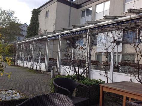rheinhotel  jahreszeiten updated  prices hotel
