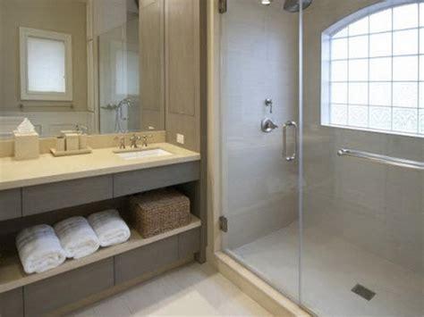 Redo Master Bathroom, redo bathroom cheap ideas, redo