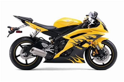 Motorbike Insurance: Cheap and Affordable Motorcycle