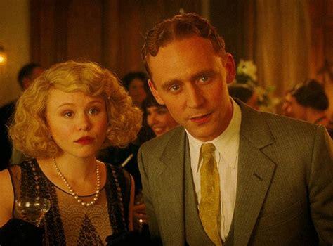 alison pill woody allen pin de just tom hiddleston en tom hiddleston f scott