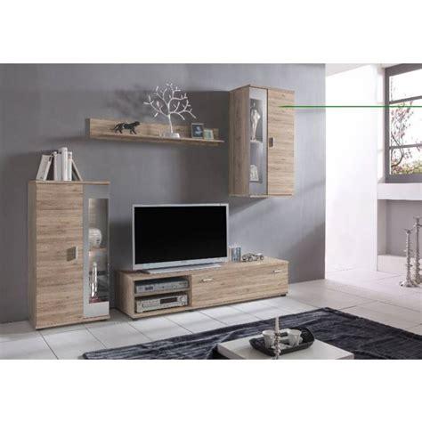 hauteur d une hotte de cuisine meuble tv fox séjour meuble tv