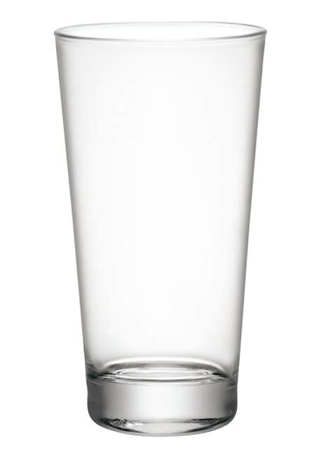Bicchieri Bibita by Bicchiere Sestriere Bibita Bicchieri Pro Bar
