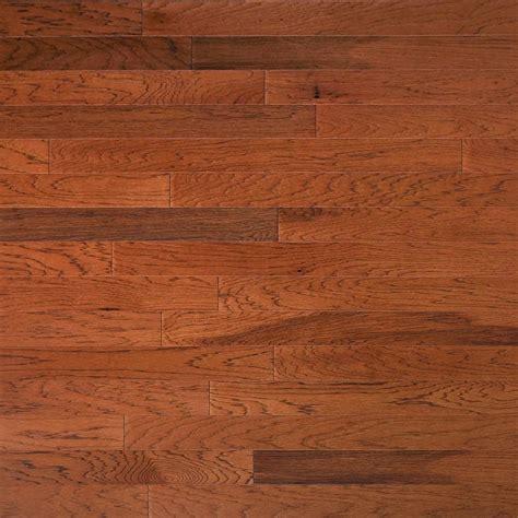 hardwood flooring vermont armstrong take home sle bruce american vintage scraped vermont syrup hardwood flooring 5