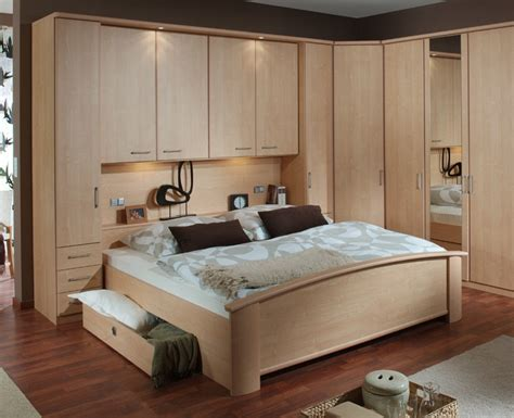 bedroom furniture  small bedrooms small room