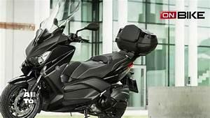 Yamaha Roller 400 : yamaha x max 400 720p youtube ~ Jslefanu.com Haus und Dekorationen