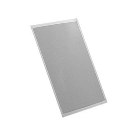 Bogen Ceiling Speaker Calculator by Valcom V 9021 In Ceiling Speaker Quickship