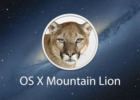 Os X Mountain Lion 1082 Vmware Image Counthumbhelp