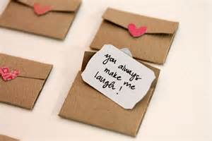 DIY Anniversary Gift Ideas for Boyfriend