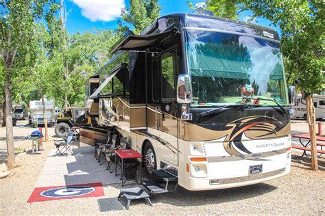 Campingcar Pour Une Famille De 4 !!! Un Véritable Bus De