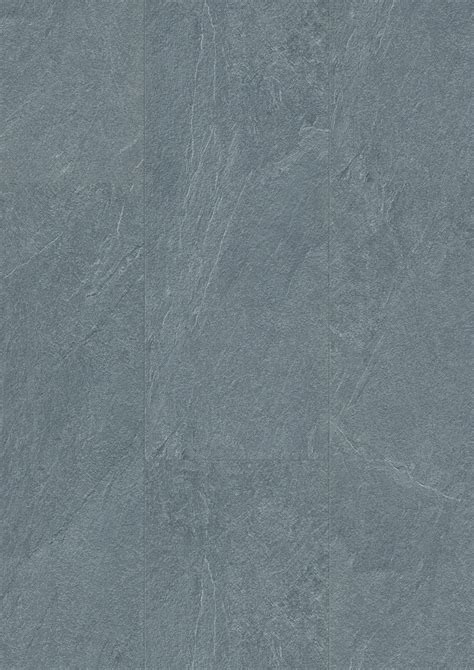 pergo slate laminate flooring pergo living expression light grey slate laminate flooring