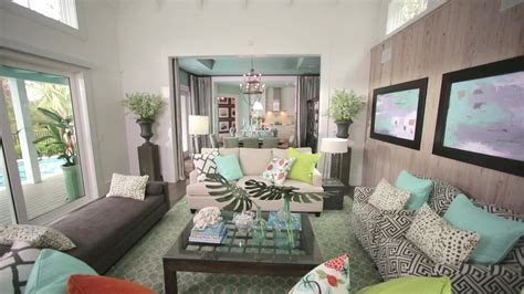 popular living room paint colors family color schemes hgtv