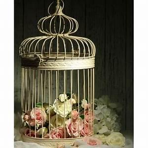 Pot De Fleurs Gifi : d corer avec des fleurs artificielles guide gifi ~ Dailycaller-alerts.com Idées de Décoration
