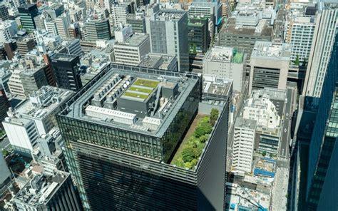Fenster Und Tuerenworkstation Tokio Japan by 360 176 Panoramablick Auf Tokio Nota Bene Der Offizielle