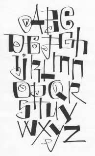 sensual calligraphy scripts initials typography styles and calligraphic art fun alphabet