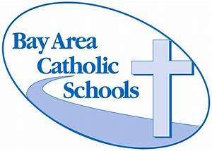DoS News: Bay Area Catholic Schools to consolidate ...