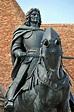 Romania-2344 - Matthias Corvinus   PLEASE, no multi ...