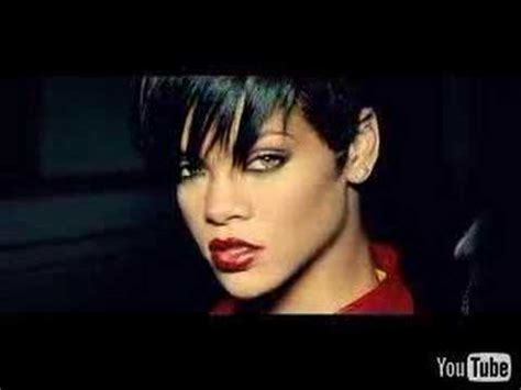 Rihanna Take A Bow [offical Music Video] Youtube