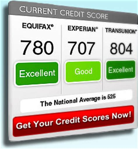 3 bureau credit report free check 3 credit scores credit scores and identity theft