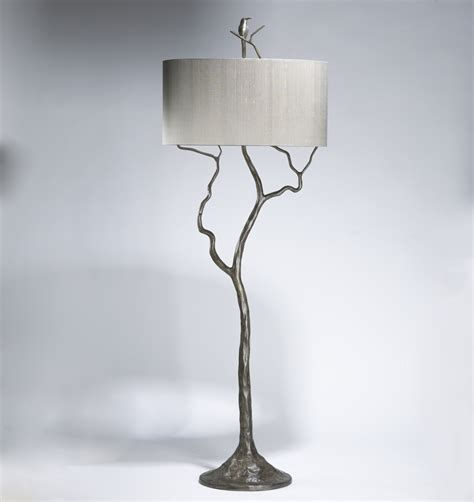 Shabby Chic Dining Room Sets by Benefits Of Unusual Floor Lamps Designinyou
