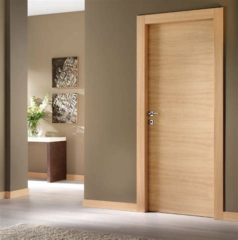 maicador trading specialist in nyatoh doors and accessories