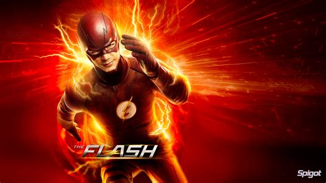 5 Hd Picture by The Flash Cw Wallpaper Hd 79 Images