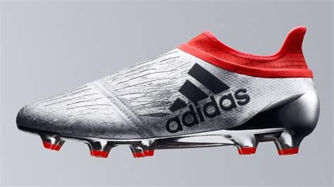 sepatu bola adidas copa adidas quot mercury pack quot copa america 2016 football