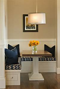 Dining Room Corner Bench Fresh Interior Design Solutions