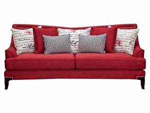 Red Sofa Cushions Red Couch Pillows And Grey Decorative