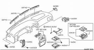 1995 Nissan Pick Up Parts Diagram : nissan pickup parts diagram gallery ~ A.2002-acura-tl-radio.info Haus und Dekorationen