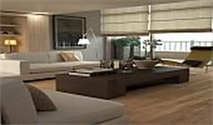 Wohnung Einrichten Software : hausplaner download 3d software f r hausbau hausplanung ~ Orissabook.com Haus und Dekorationen