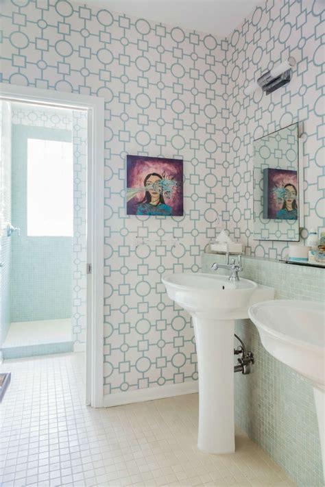 Modern Bathroom Wallpaper by Asheville Nc Interior Design Modern Mountain House