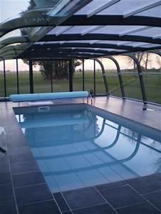 inconvenients d39une piscine sans margelle 7 messages With plage piscine sans margelle 5 piscine
