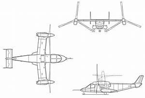 Bell Boeing V