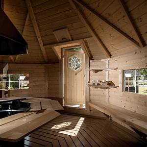 sauna exterieur finlandais bois sauna ext rieur photo With sauna exterieur finlandais bois