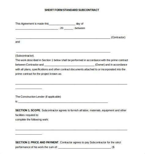 aia g707 form download 52 aia contract template aia documents forms