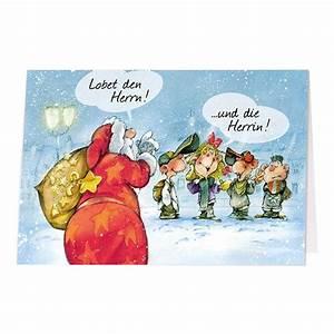 Lustige Neujahrswünsche 2017 : kostenlose lustige weihnachtsgr e 2018 bilder19 ~ Frokenaadalensverden.com Haus und Dekorationen