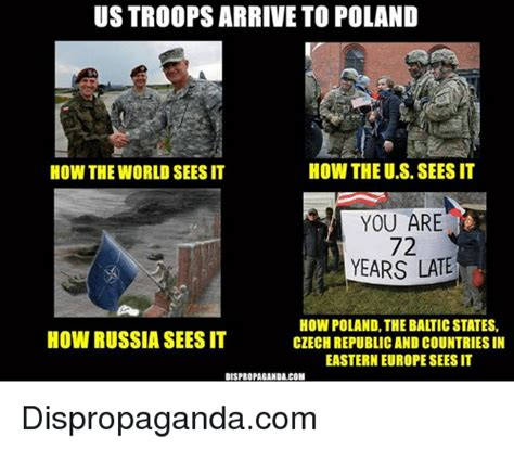 Poland Memes - funny poland memes of 2017 on me me dipsys
