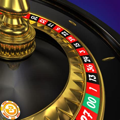 7bitcasino rewards high rollers or low stake players by lucky safe odds. Bitcoin Roulette