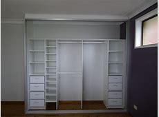 Diy Wardrobe Closet Build Wardrobe Closet Wardrobe Closet