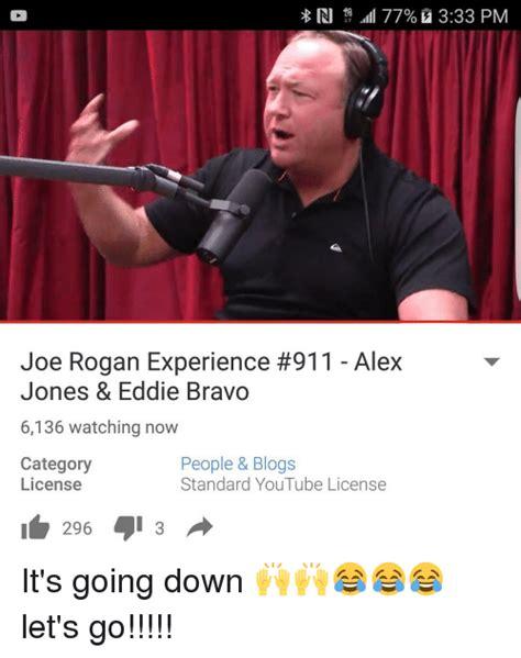 Joe Rogan Memes - 25 best memes about eddie bravo eddie bravo memes