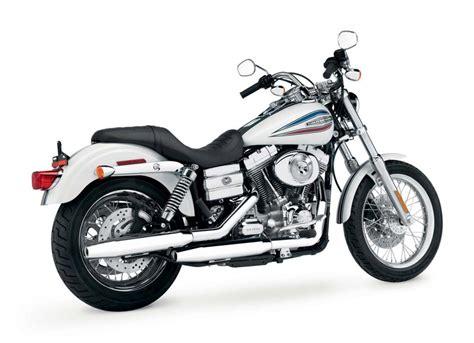 Harley Davidson Glide Image by 2003 Harley Davidson Fxd Dyna Glide Moto Zombdrive