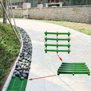 25 best ideas about drainage solutions on