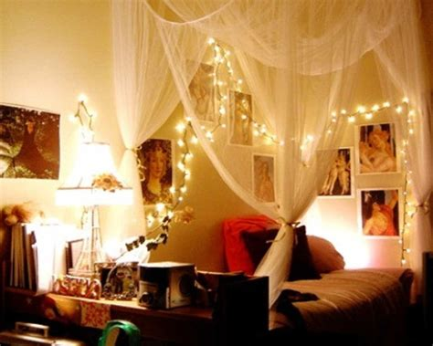 apply romantic bedroom ideas  romantic couple midcityeast