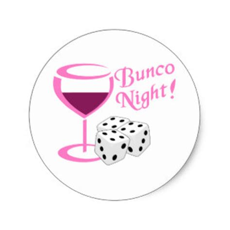 free bunco bunco dice gifts on zazzle