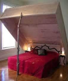 unique bedroom ideas 30 beds creating extravagant and unique bedroom decor