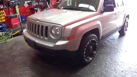 jeep patriot off road tires hillyard custom rim tire 2010 jeep patriot off road rims