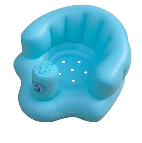chaise de bain bebe 28 images chaise de bain pour